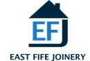East Fife Joinery